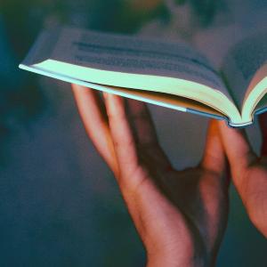 Böcker för utvecklare